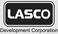 LASCO Development