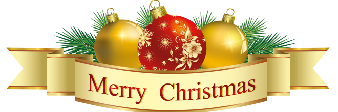 merry-christmas-clip-art-images1-klein-school-0cTsDF-clipart